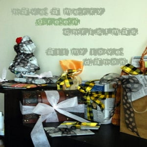 Cheap Gifts:69 Inexpensive Gift Ideas [currentyear]! 6
