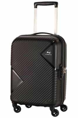 cheap and best top 10 trolley bags