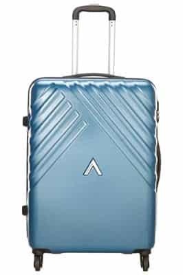 best travel bag