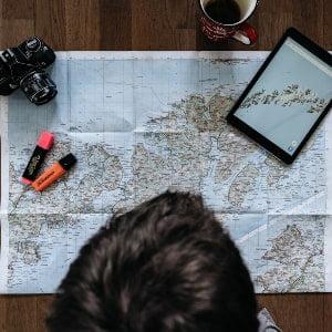 trip planning websites