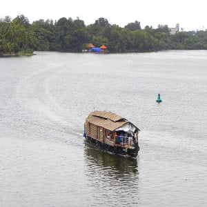 How To Reach Alleppey Backwaters [currentyear] 2