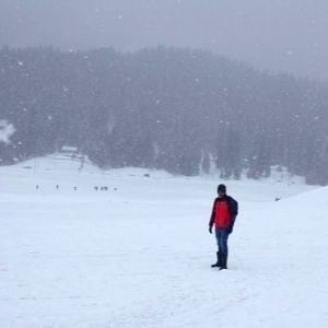 Cheapest From Delhi to Gulmarg