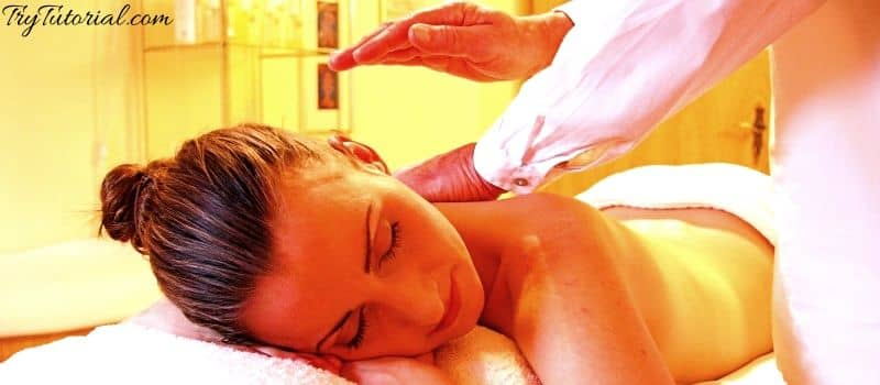 Relaxing Ayurvedic Spa Therapy in Alleppey