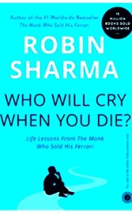 23 Best Recommended Books To Read Before You Die [currentyear] 4