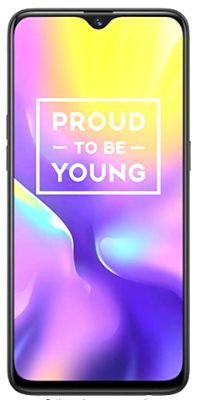 Realme U1 Best Mobile Phones Under 15000