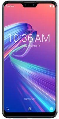 Asus Zenfone Max Pro M2 Best Mobile