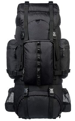 backpacks made in usa