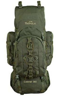 10 Rucksack In India