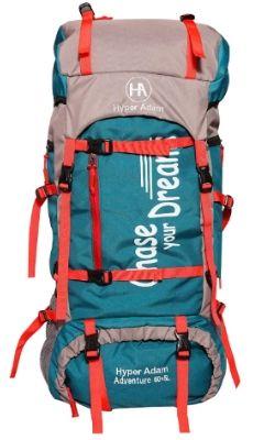 Best Rucksack For Travel