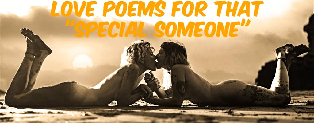 100+ Beautiful Romantic Poems To Read Now [currentyear] 1