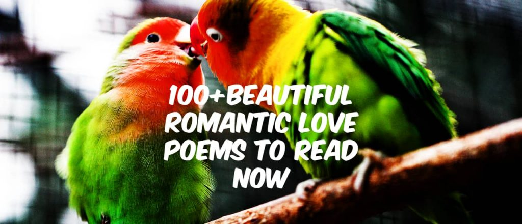 Romantic poems copy and paste about love and marriage