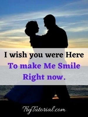Love your Smile quotes