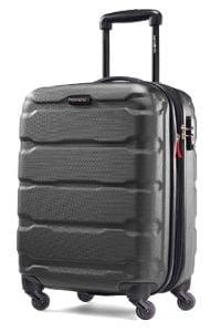 best samsonite luggagemens luggage