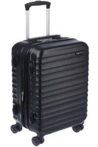 amazon 21 Inch luggage bag