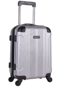 Kenneth Cole Reaction 20-Inch Carry On
