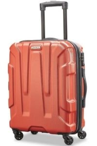 Samsonite Carry-on 20-inch