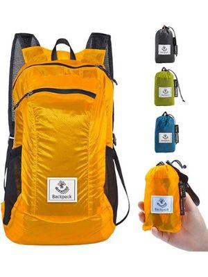 usa made backpack