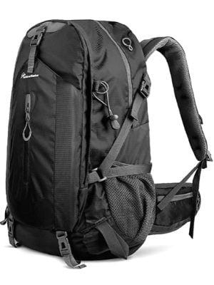 american made backpack