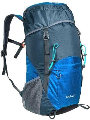 men's made in usa backpacks