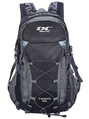 durable rucksack