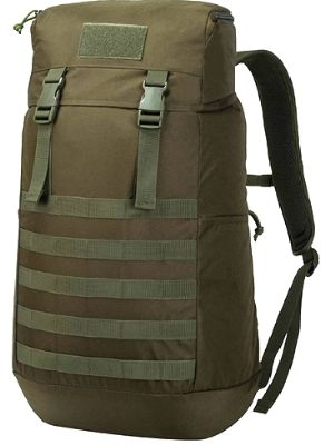 american backpack manufacturers