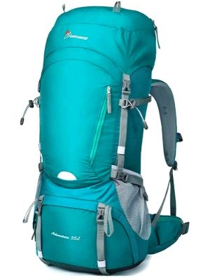 great backpack brands