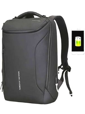 laptop backpacks made in usa