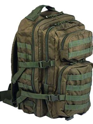american made backpacks