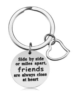 25 Epic Gifts For Best Friends [currentyear] 3