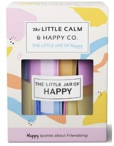 25 Epic Gifts For Best Friends [currentyear] 7