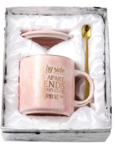 25 Epic Gifts For Best Friends [currentyear] 9