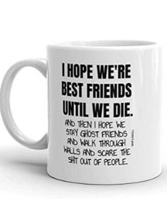 25 Epic Gifts For Best Friends [currentyear] 13