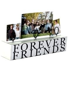 25 Epic Gifts For Best Friends [currentyear] 14