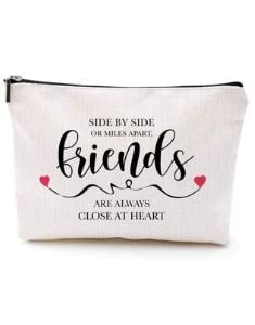 25 Epic Gifts For Best Friends [currentyear] 15