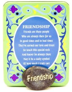 25 Epic Gifts For Best Friends [currentyear] 17