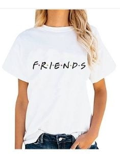 25 Epic Gifts For Best Friends [currentyear] 23