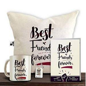 Best Friend Gifts