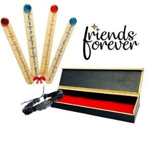 friendship day Best Gifts