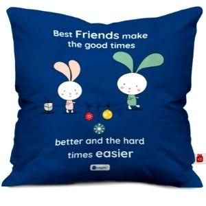 best friend gift for friendship day