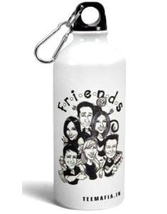 sipper bottle for friends