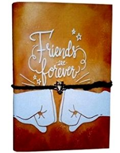 diary for best friend gifts