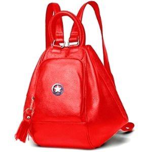 Smart Shoulder Bag gift for best friend