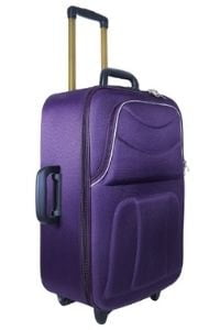 Best Trolley Bags