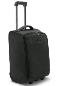 cheap and best top 5 trolley bags