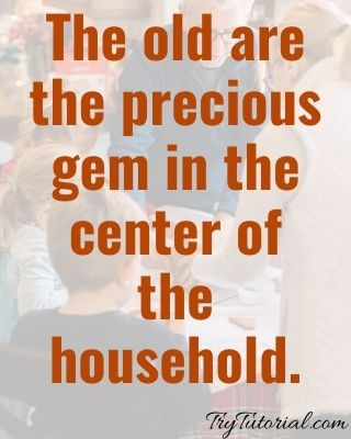 Best 50+ Grandparents Bond Quotes To Make You Smile [currentyear] 3