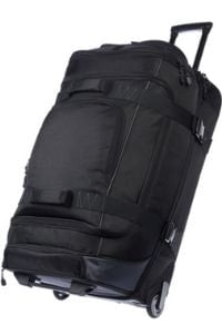 Top 10 Best Trolley Bags Under 5000 In India [currentyear] 1