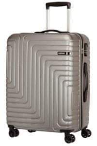 Top 10 Best Trolley Bags Under 5000 In India [currentyear] 3