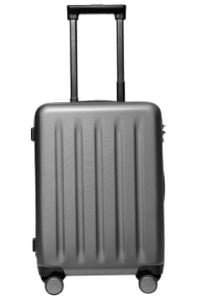 Top 10 Best Trolley Bags Under 5000 In India [currentyear] 7