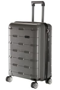 Top 10 Best Trolley Bags Under 5000 In India [currentyear] 8