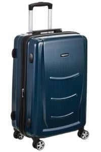 Top 10 Best Trolley Bags Under 5000 In India [currentyear] 9